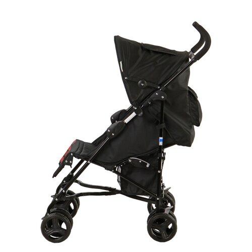 Dream On Me/Mia Moda Facile Umbrella Stroller