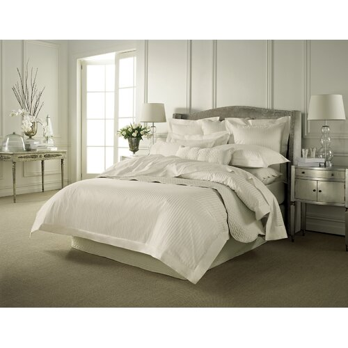 Sheridan 1200TC Millennia Standard Pillowcase