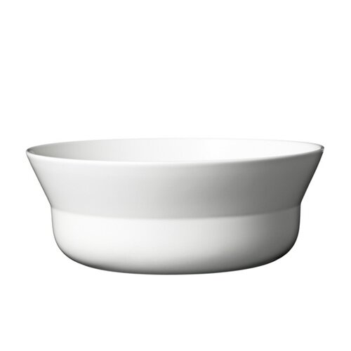 Kähler Pura Large Bowl