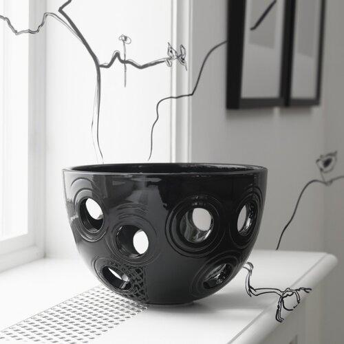 Kähler Spazio Bowl