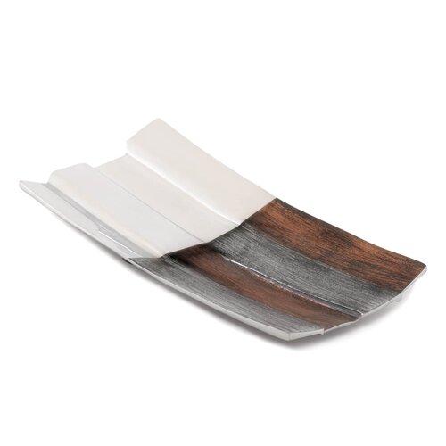Signature Series Commix Contemporary Long Dish