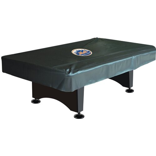 Imperial MLB Deluxe 8' Pool Table Cover