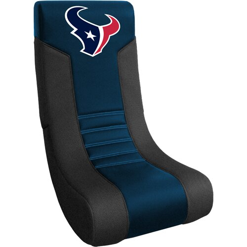 Imperial NFL Video Chair