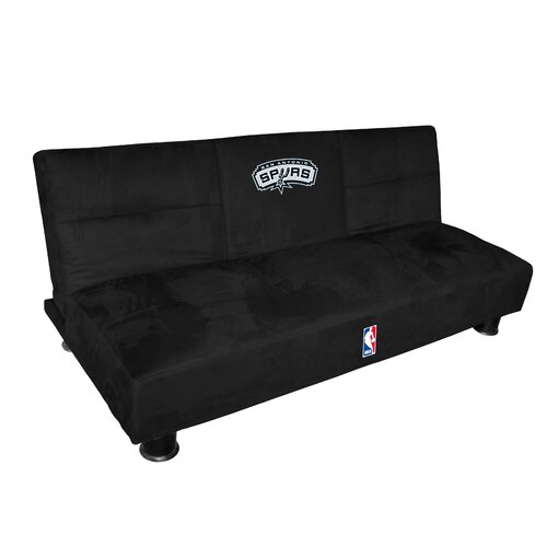 NBA Convertible Sofa