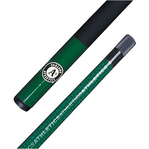 Imperial MLB Pool Cues