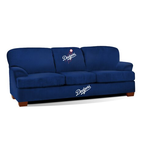 MLB First Team Sofa