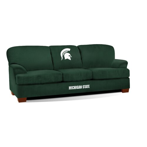 Imperial NCAA First Team Sofa