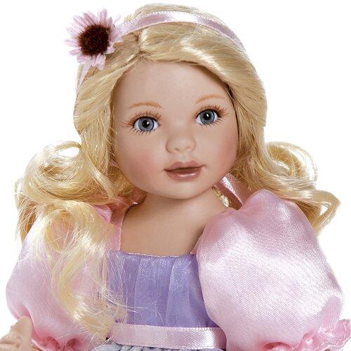 Marie Osmond Sunshine and Smiles Sweet Celebrations Doll