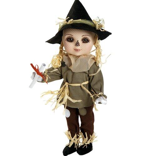 Adora Belle Scarecrow Doll
