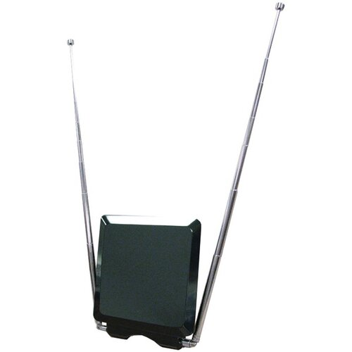 Axis Communications Compact Digital Indoor Antenna