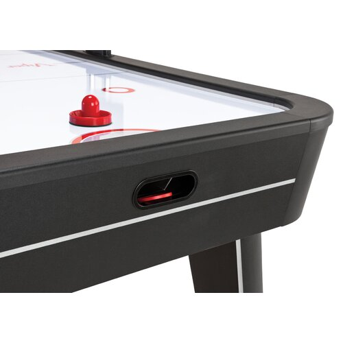 "Viper Vancouver 7'5"" Air Powered Hockey Table"