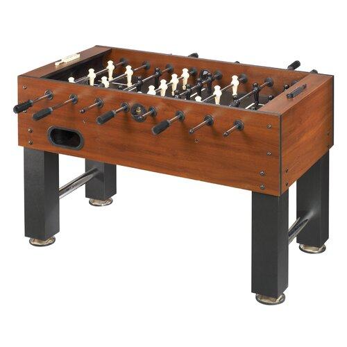 Tirade Foosball Table