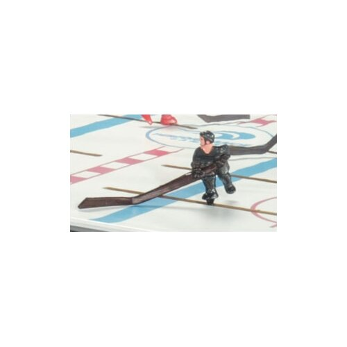 "Performance Games 52"" IceBoxx Dome Hockey Table"