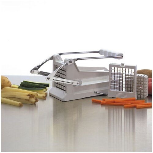 Progressive International Jumbo Potato Cutter