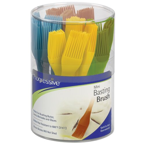 Mini Basting Brush