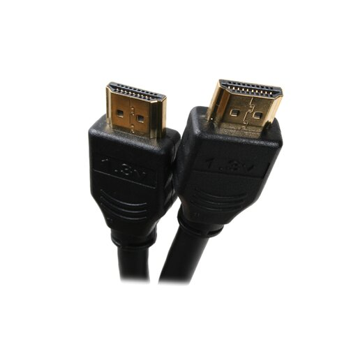 "Nippon Labs Premium High Performance HDMI Cable 72"" HDMI to HDMI Cable A/V Gold-Plated for 1080P Cable HDTV Cable PS3 Cable and Xbox 360 Cable"