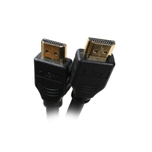 "Nippon Labs 180"" HDMI High Speed Cable"