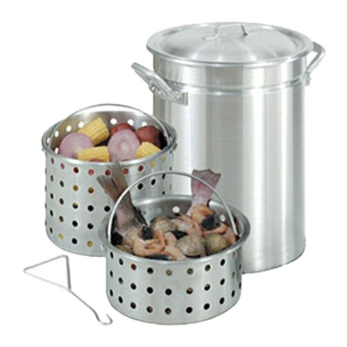 Great Lakes 42-qt. Multi-Pot