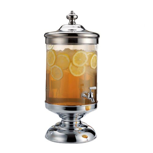 Rocksborough Beverage Dispenser