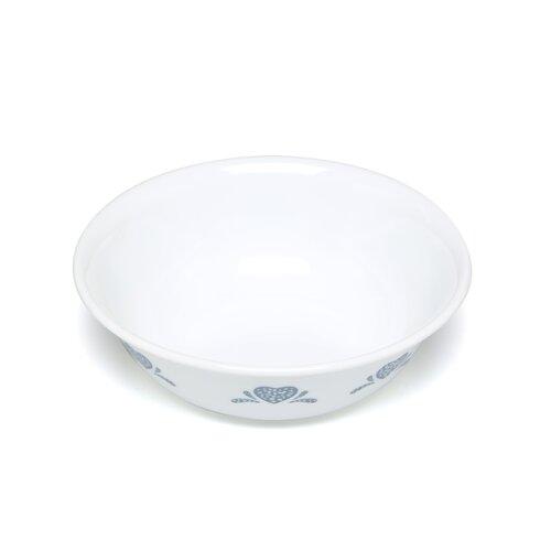 Corelle Livingware 18 oz. Soup / Cereal Bowl
