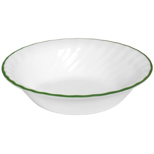 Corelle Impressions 18 oz. Chutney Soup / Cereal Bowl