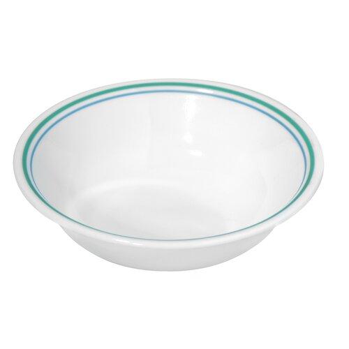 Corelle Livingware 10 oz. Country Cottage Dessert Bowl
