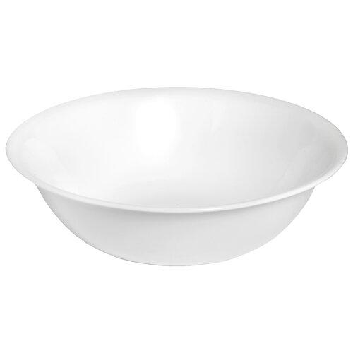 """Corelle Livingware 10.25"""" Serving Bowl"""