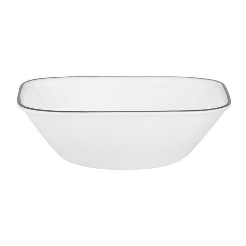 Corelle Simple Sketch 22 oz. Soup / Cereal Bowl