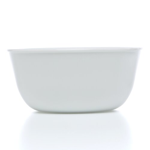 Corelle Livingware 28 oz. Soup / Cereal Bowl