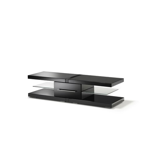 "Techlink Echo 51"" TV Stand"