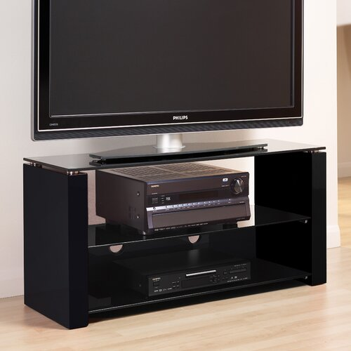 """Techlink Bench 43"""" TV Stand"""