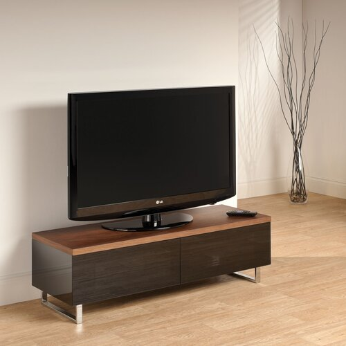 "Techlink Panorama 48"" Low TV Cabinet"
