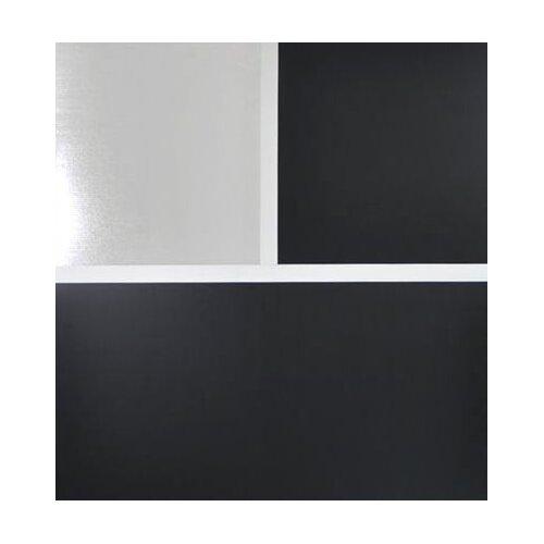 """LOFTwall 53"""" x 100"""" Modern Room Divider"""