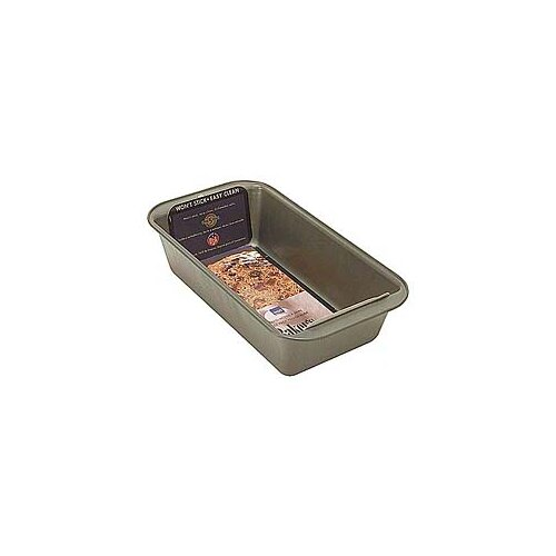 Baker's Secret Loaf Pan