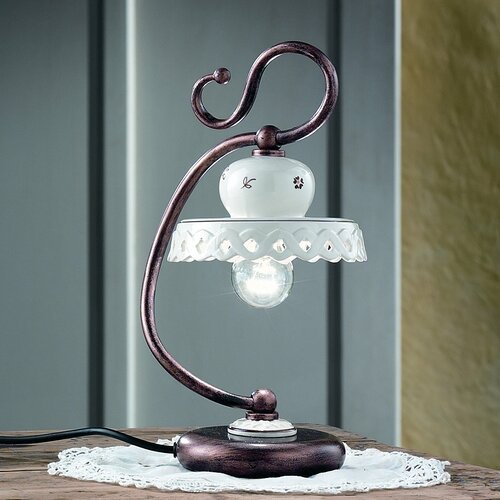 Table Lamps Touch Lamps Bedside Lamps Designer Lamps