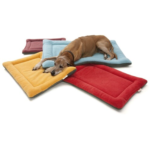 West Paw Design Eco Nap Dog Mat