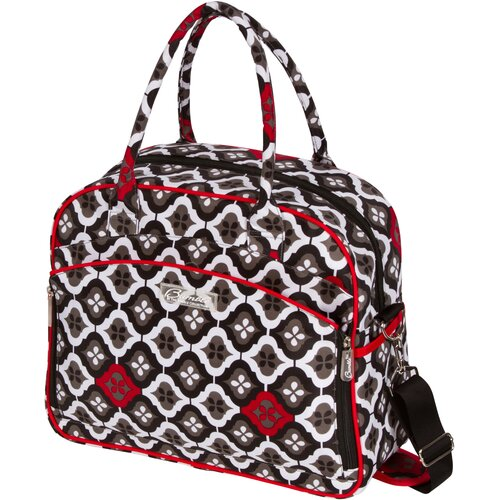Dana Daytripper Tote Diaper Bag