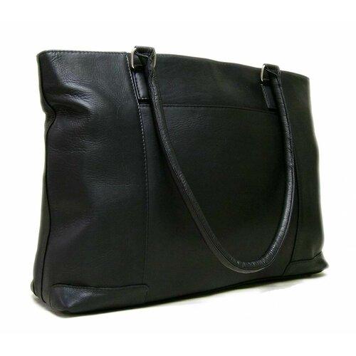 Women's Laptop Tote Bag