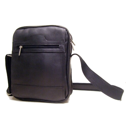 Men's Day Shoulder Bag