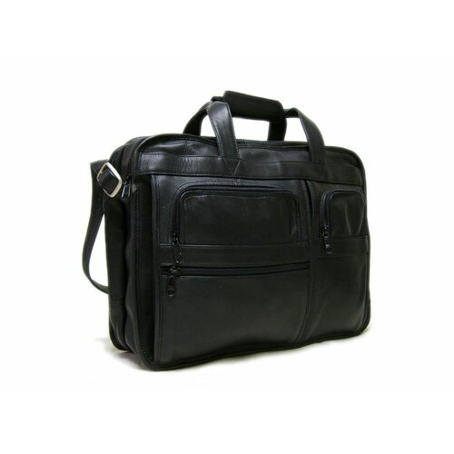 Multi-Function Briefcase