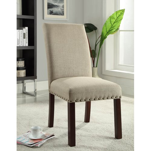 Kinfine Parsons Chair