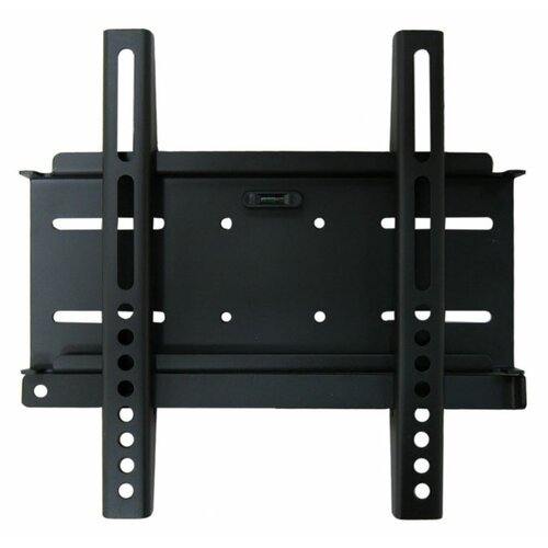 "Arrowmounts Fixed Universal Wall Mount for 23"" - 32"" Flat Panel Screens"