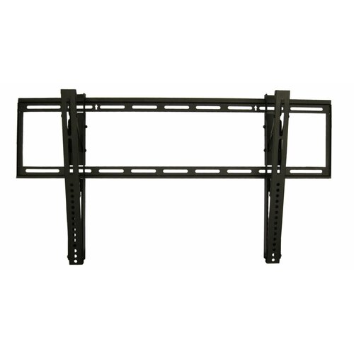 "Arrowmounts Tilt Wall Mount for 37"" - 65"" Flat Panel Screens"