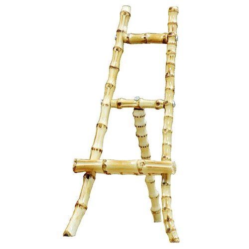 Easel Picture Frame