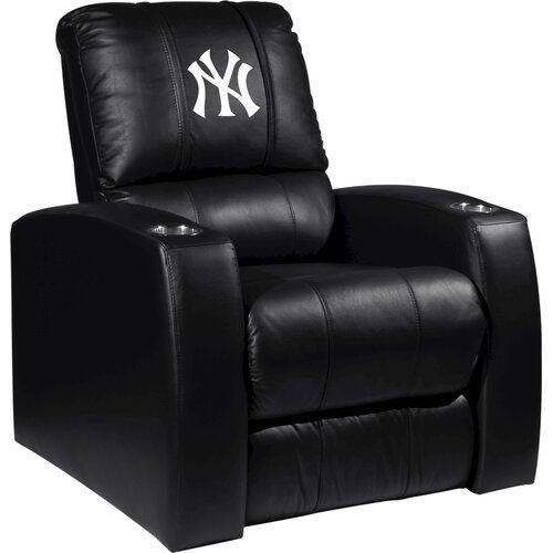 XZIPIT MLB Home Theater Recliner