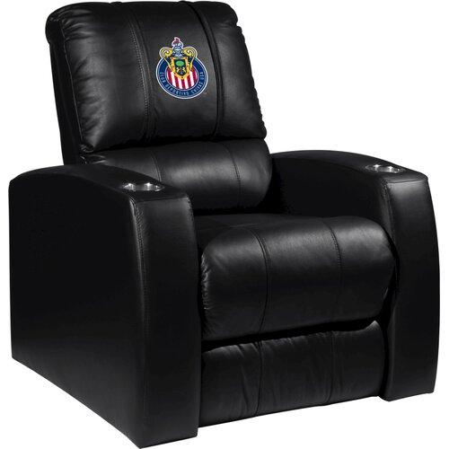 MLS Home Theater Recliner