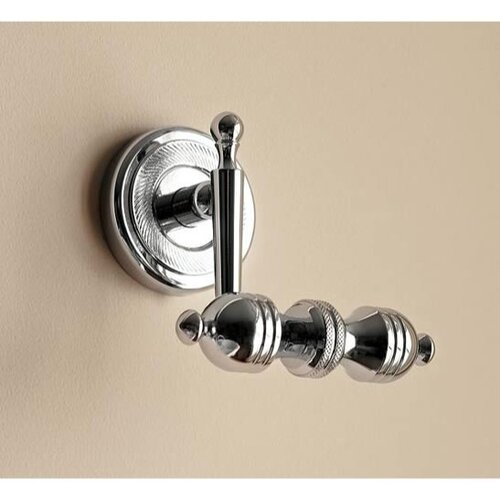 Toscanaluce by Nameeks Double Clothes Hook