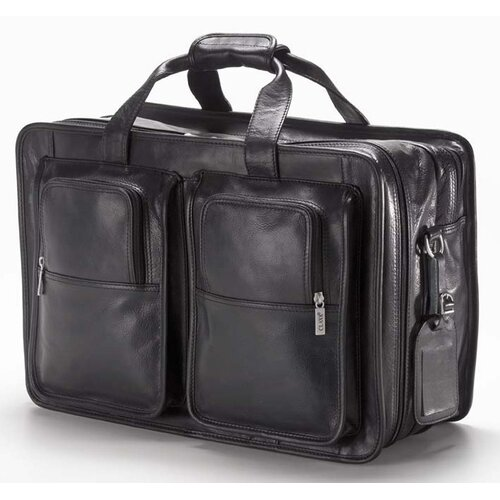 Tuscan Companion Flight Boarding Tote
