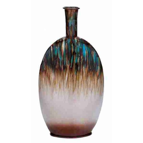 UMA Enterprises Toscana Nature Vase