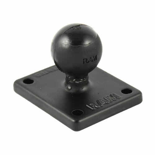 RAM Mount GPS Ball Base Mount